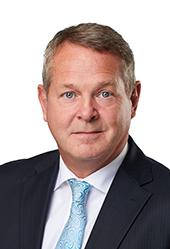 Frank Hasselmann