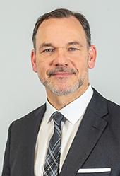 Matthias Leonhardt