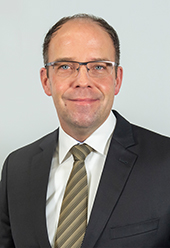 Thomas Häntzsch