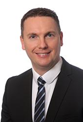 Martin Liese
