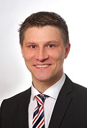 Steffen Beese